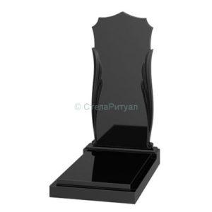 Купить фигурный памятник из гранита